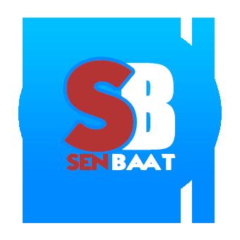 SenBaat.com