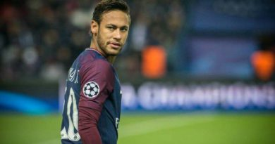 Neymar réclame deux joueurs à Al-Khelaïfi