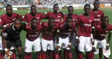 Coupe de la CAF : Berkane élimine Génération Foot