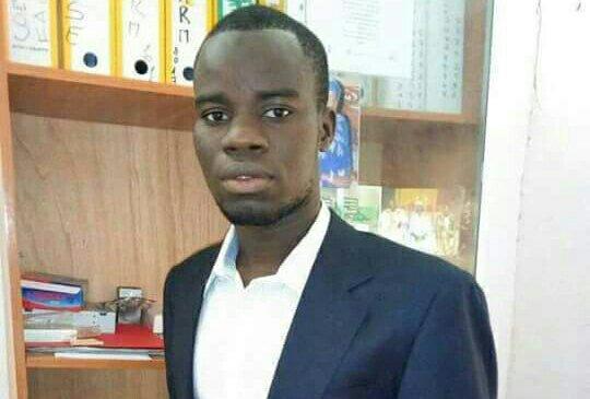 Foncier à tocky gare : Moussa ngom fustige un lotissement qui a trop duré et des terres dilapidées