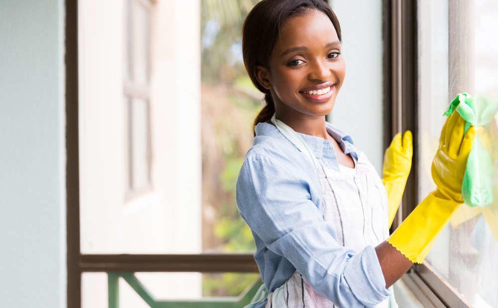 Offres D Emploi Urgent Recrutement De Vingt 20 Femmes De