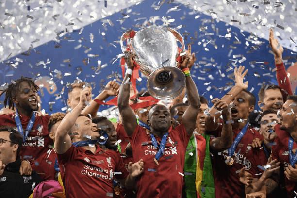 Le pire et le meilleur tirage pour le PSG — Ligue des champions